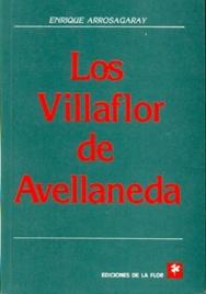 ___libri_cumpas-avellaneda