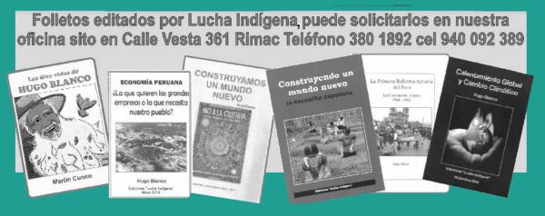______Lucha Indigena-folletos