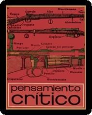 ____Pensamiento Crítico_Cuba