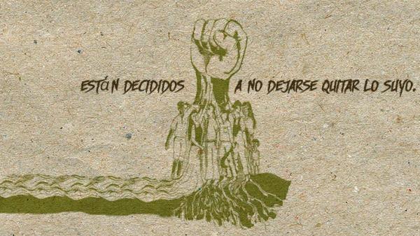 ______Resistir para existir_Vza