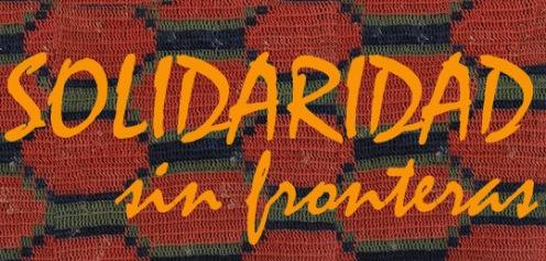 ___RLsf_Solidaridad