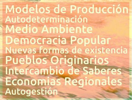____UAC__Arg_Encuentro