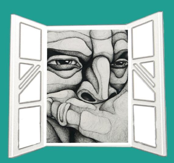 ____ventana-abierta-que-es-puente