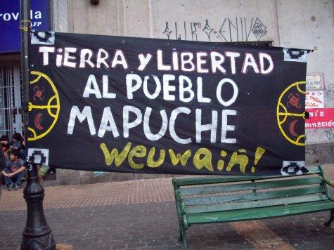 1WALLMAPU_TIERRA Y LIBERTAD