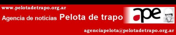 ____Arg_Pelota de Trapo