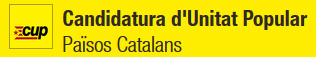 __CUP_Catalunya
