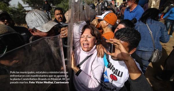 ____mexicali en resistencia