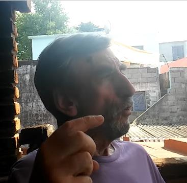 _____Urug___Jorge Zabalza