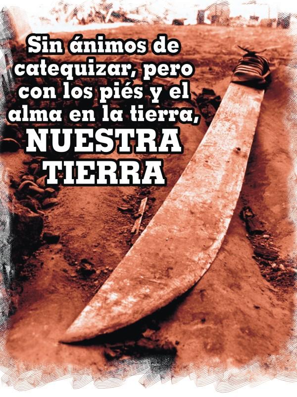 ____Urug__NUESTRA TIERRA