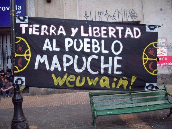 ___WALLMAPU_TIERRA Y LIBERTAD