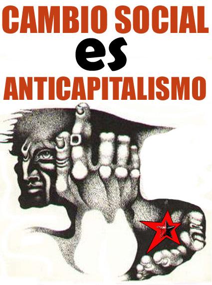 0_Anticapitalistas