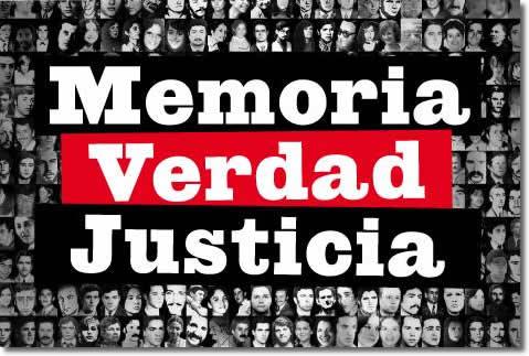 __________________ARG_memoria-verdad-justicia