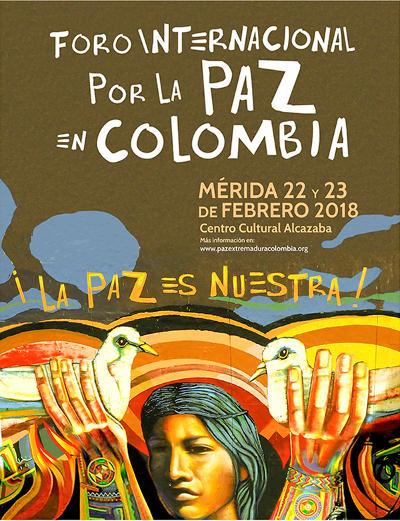 _____colombia-cartel-merida-ES