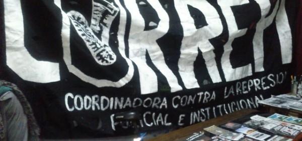 _______Correpi-Arg