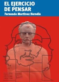 ____FernandoMartinezHeredia