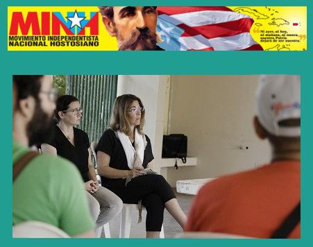 ___PuertoRico_NoamiKlein