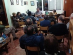 ___Solidaridad Asturias_ _
