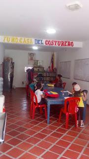 ___Venezuela Comunera_kostu 1-721768