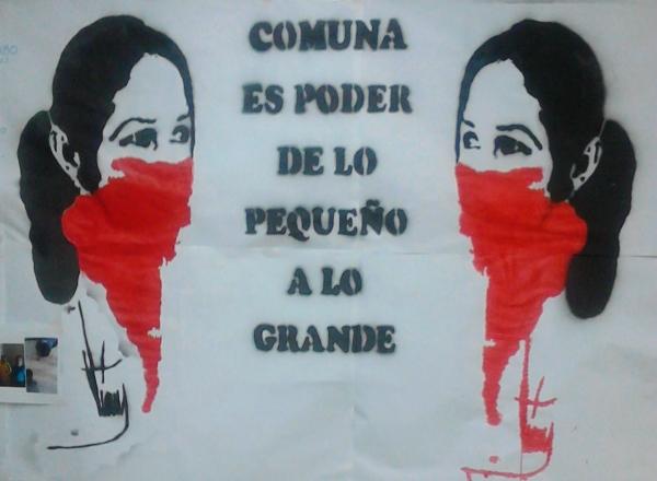 _________________Venezuela_EscPopular