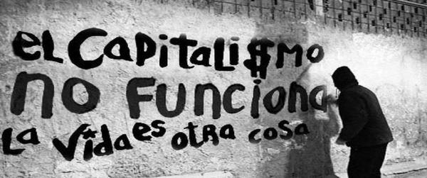 ______________________anticapitalismo__________