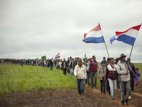 _______campesinos-paraguay