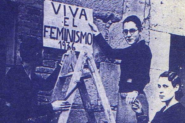 ___Feminismo