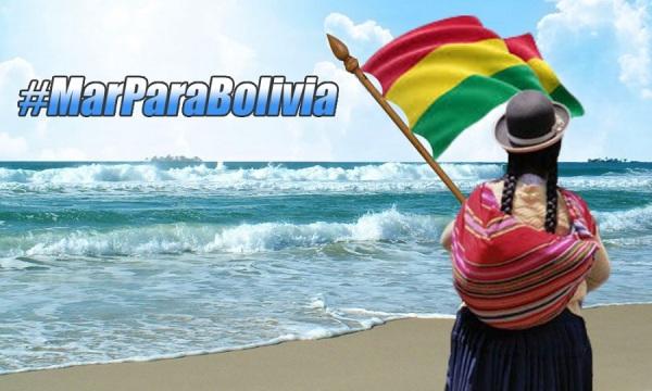 Praia Campeche - Florianópolis | Loucos por Praia