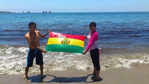 __________mar_para_bolivia