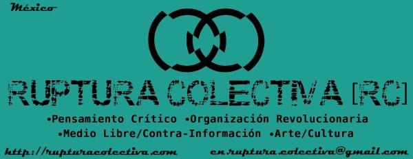 ________________Mex_Ruptura Colectiva
