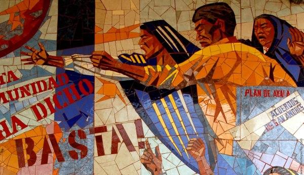 _____mural_santafedelalaguna