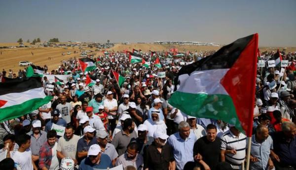 ____________Palestina__enMarcha