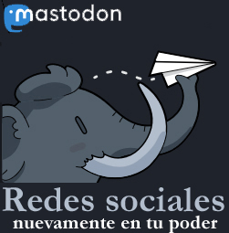 1_mAstodon