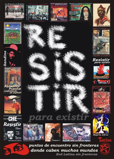 2__Resistir_Existir_2011