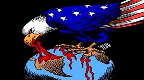 __________________aguila-terrorista-norteamericana