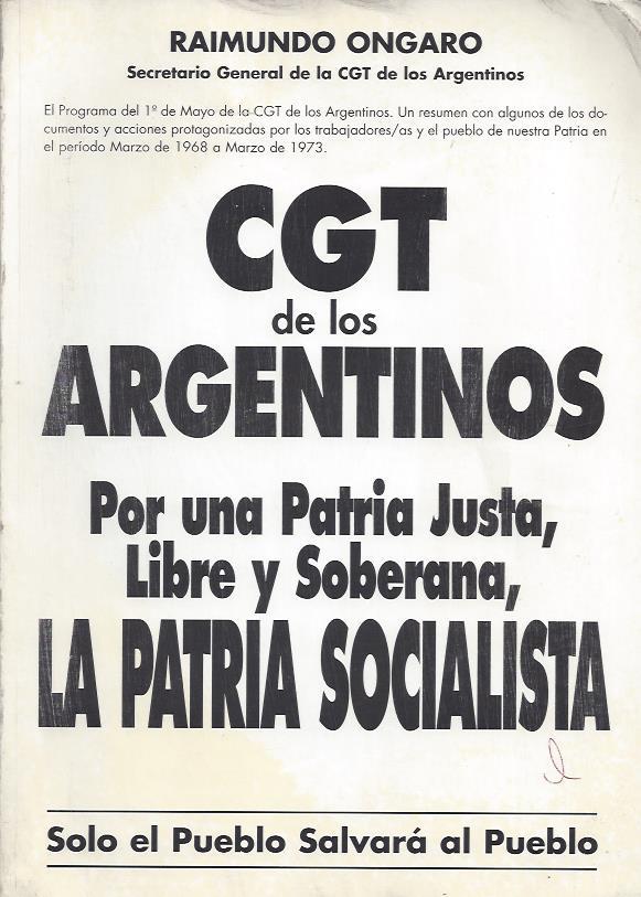 _____Arg-CGT_de_los_argentinos_2001