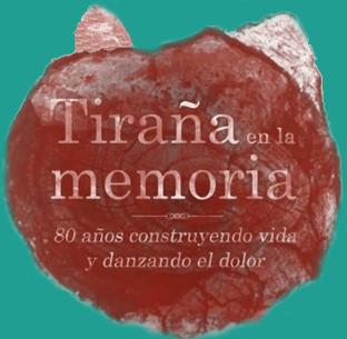____Asturias__Homenaje 2018_____