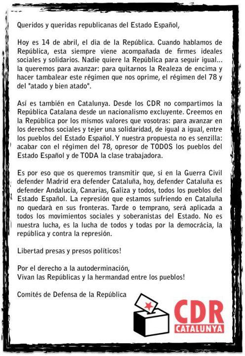 _______Catalunya_CDR