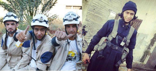 ____________disfrazados______White_Helmets_Terrorists_co