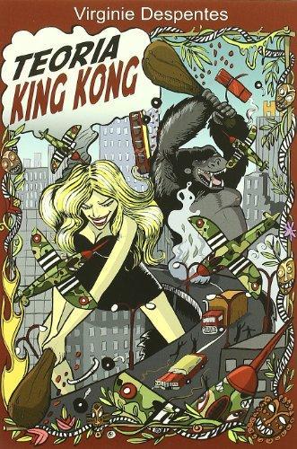 ___________KingKong