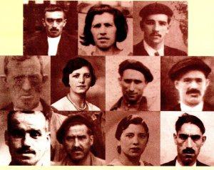 ___Memoria y Homenaje__Asturias