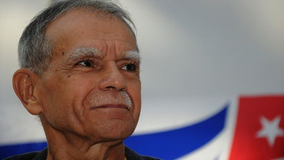 ______PuertoRico_López Rivera