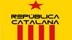 ___Republica Catalana