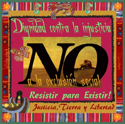 __Resistir