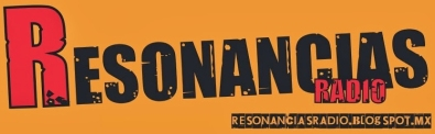 ____Resonancias___