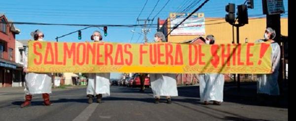 _________salmoneras-fuera-chile-