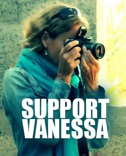 ____Support Vanessa