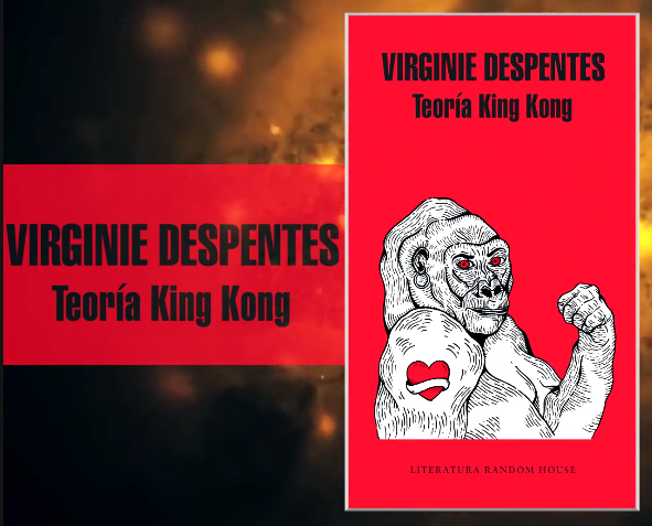 __________Teoria King Kong