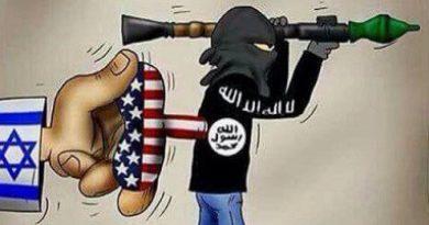 ________terror imperialista
