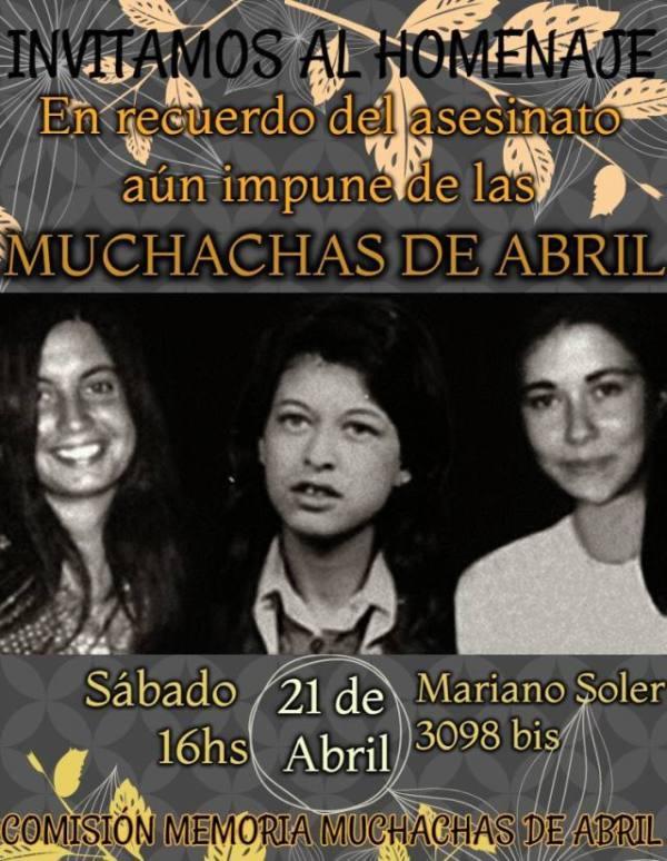 ______Urug18.04.21-Muchachas-de-Abril-WEB