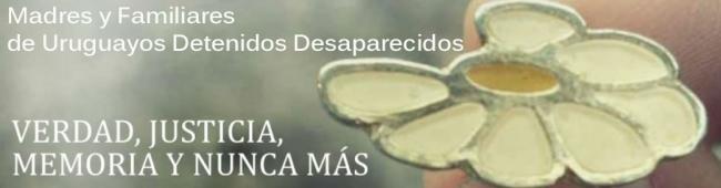 _____Urug_Madres y Familiares De3tDesaparecid